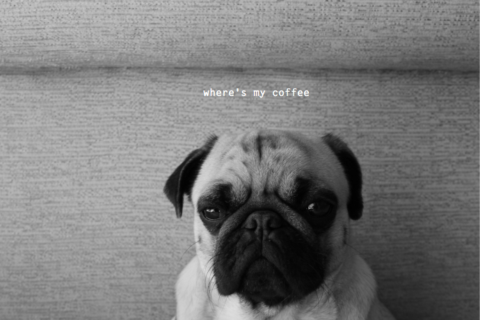 wheresmycoffee