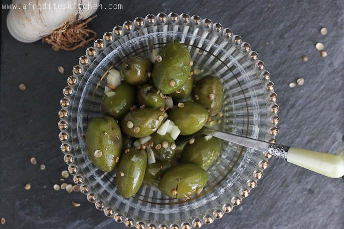 olives-5148