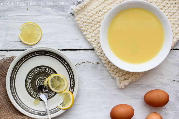 avolemeno soup recipe greek recipe cypriot recipes-2039