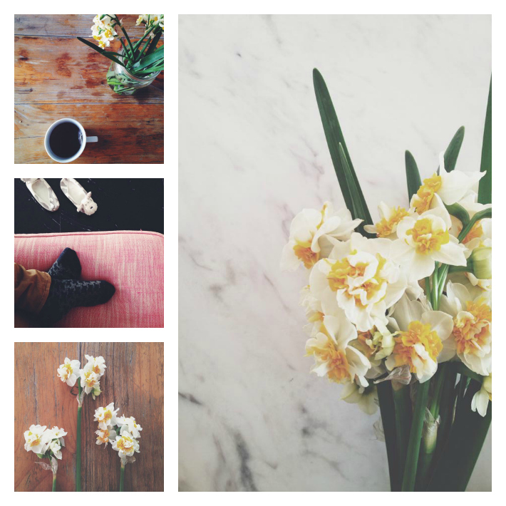 flowersandtea