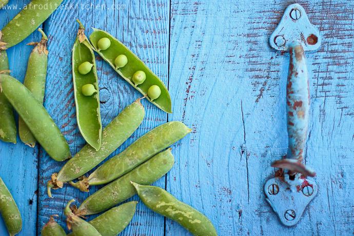 artichokes & peas-0206