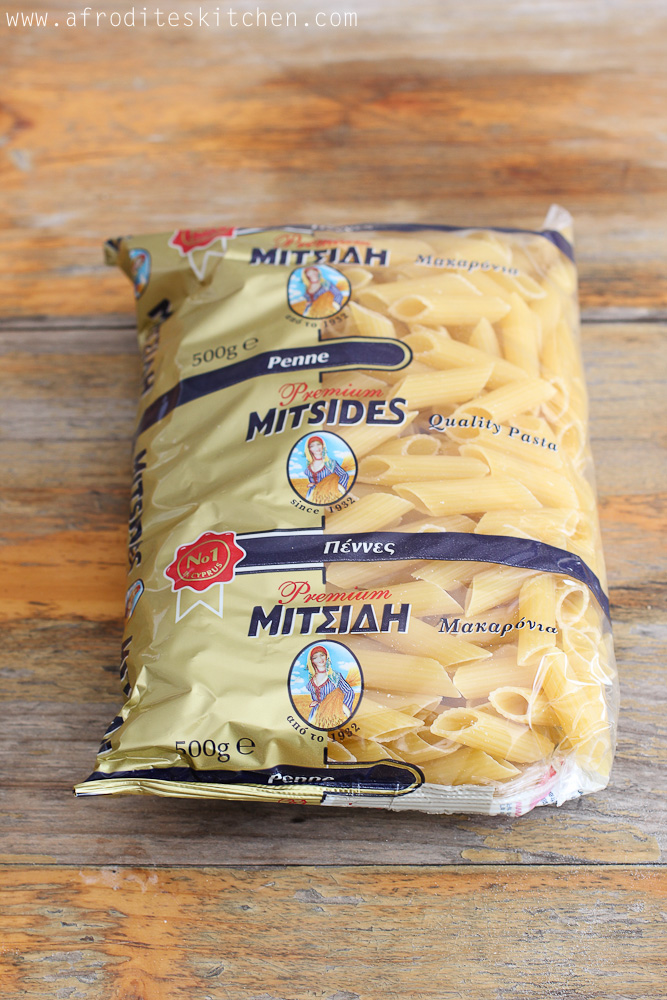 mitsides summer pasta-1957