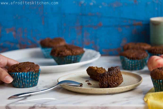 bran muffins-2502