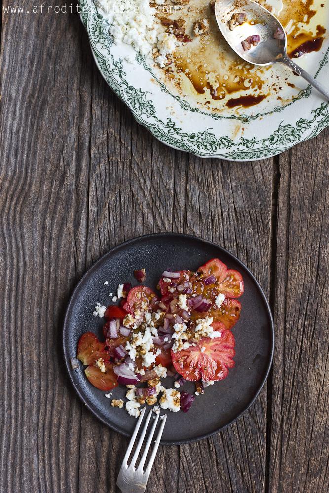 organic tomato salad-1528