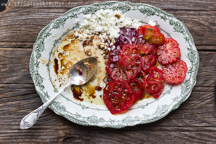 organic tomato salad-1530