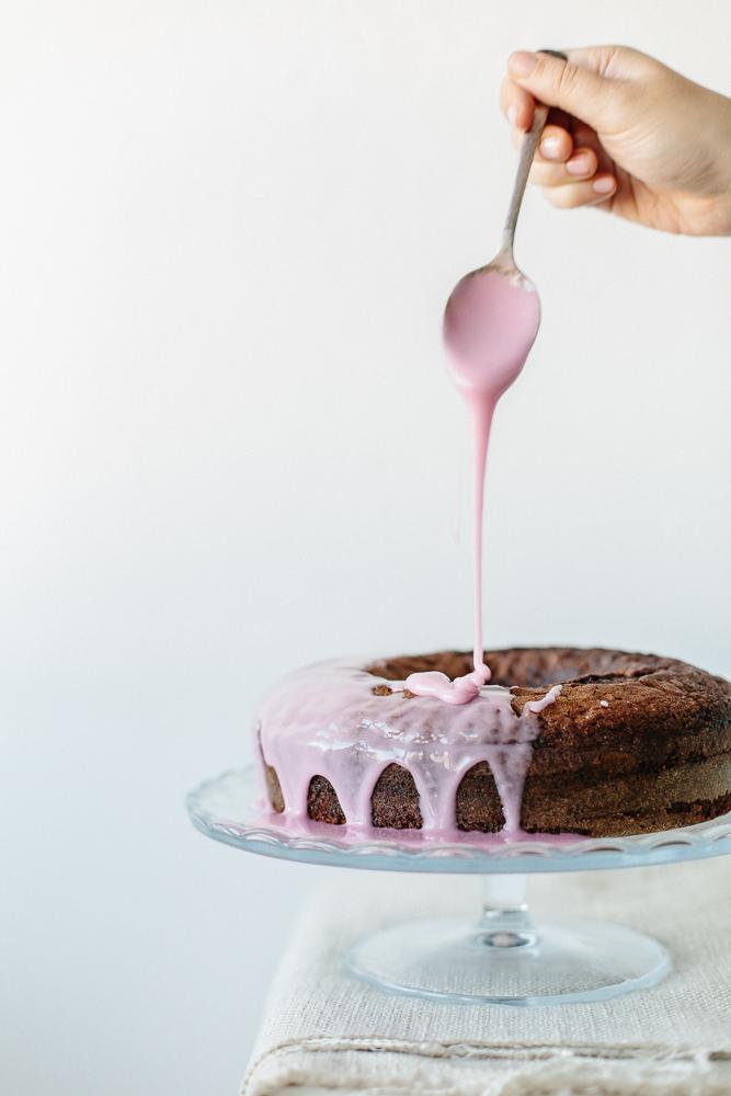 edited cake-2879