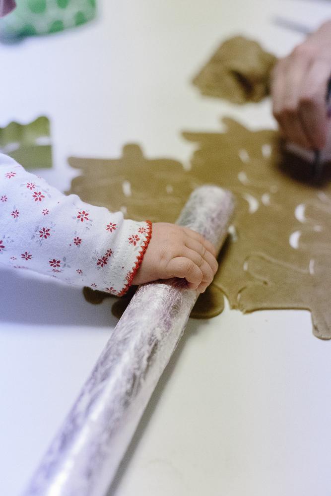 Gingerbread Plain Flour-3131
