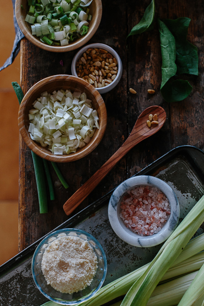 Spinach Lasagna Edited Web-6034