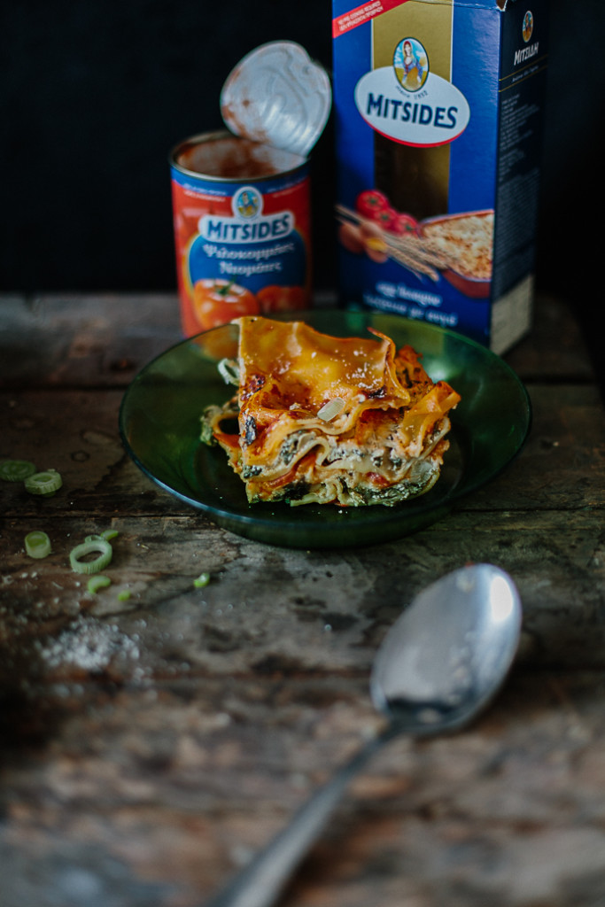 Spinach Lasagna Edited Web-6117