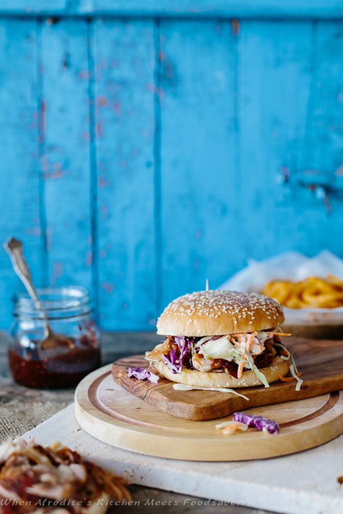 Foodsavers - Pulled Pork Burgers - Web Quality-6608