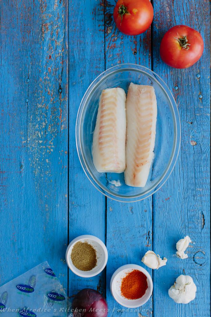 Web Quality Foodsaver Fish Tacos -7134
