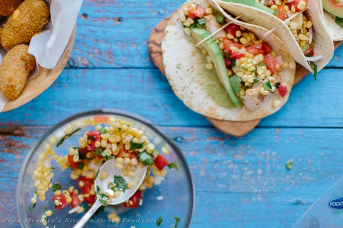 Web Quality Foodsaver Fish Tacos -7194