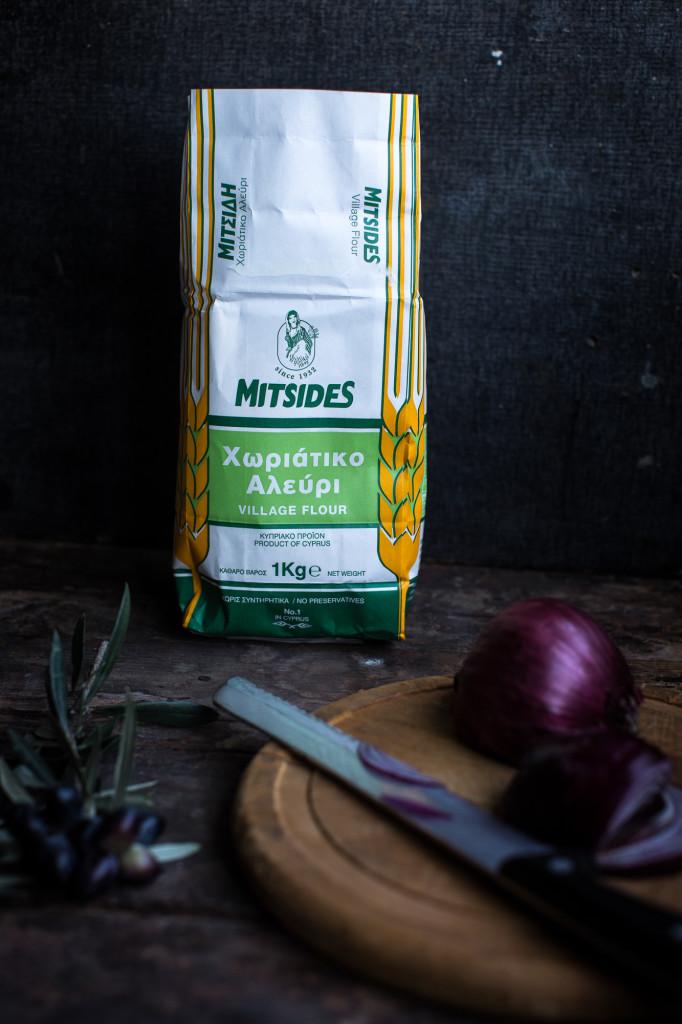 Mitsides Foccacia Flour-0262