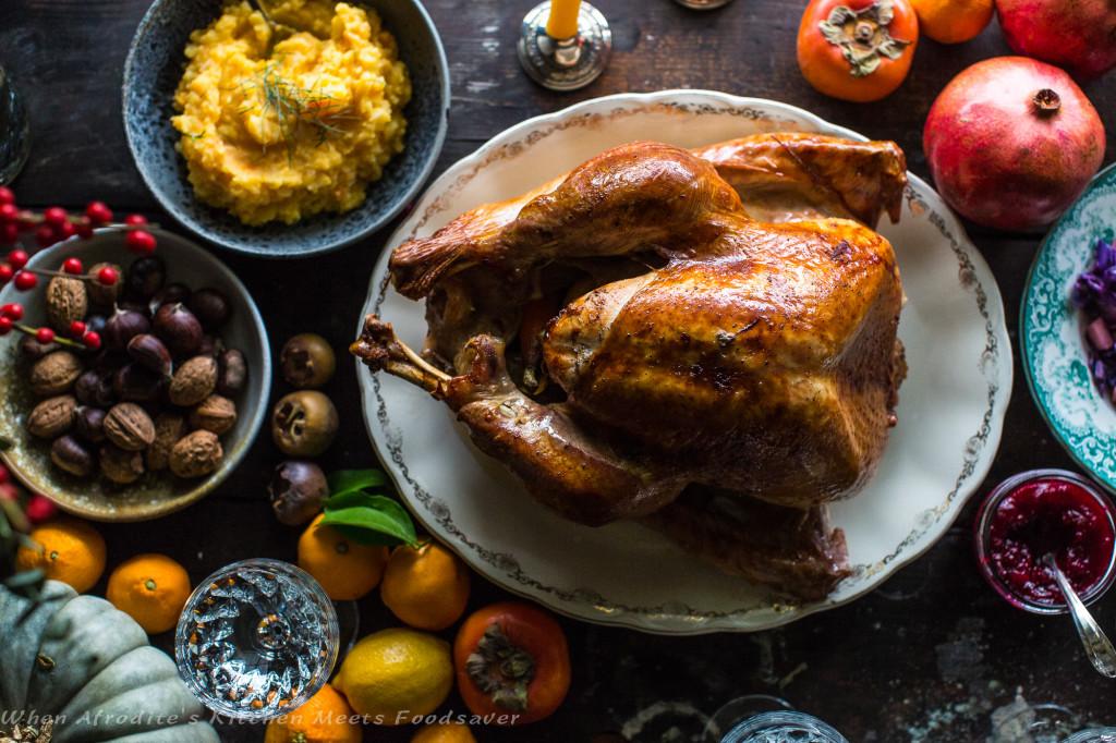 Perfect Turkey-9347