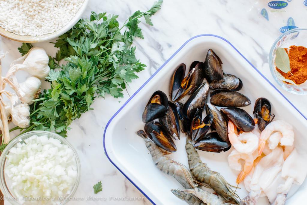 Web Quality Foodsaver Paella-7863