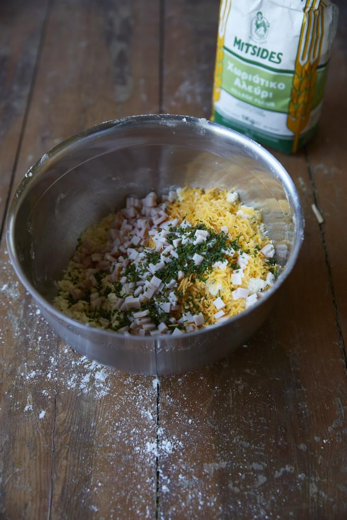 mitsides-scones-september-mitsides-ravioli-scones-tortellini-2d4a5877