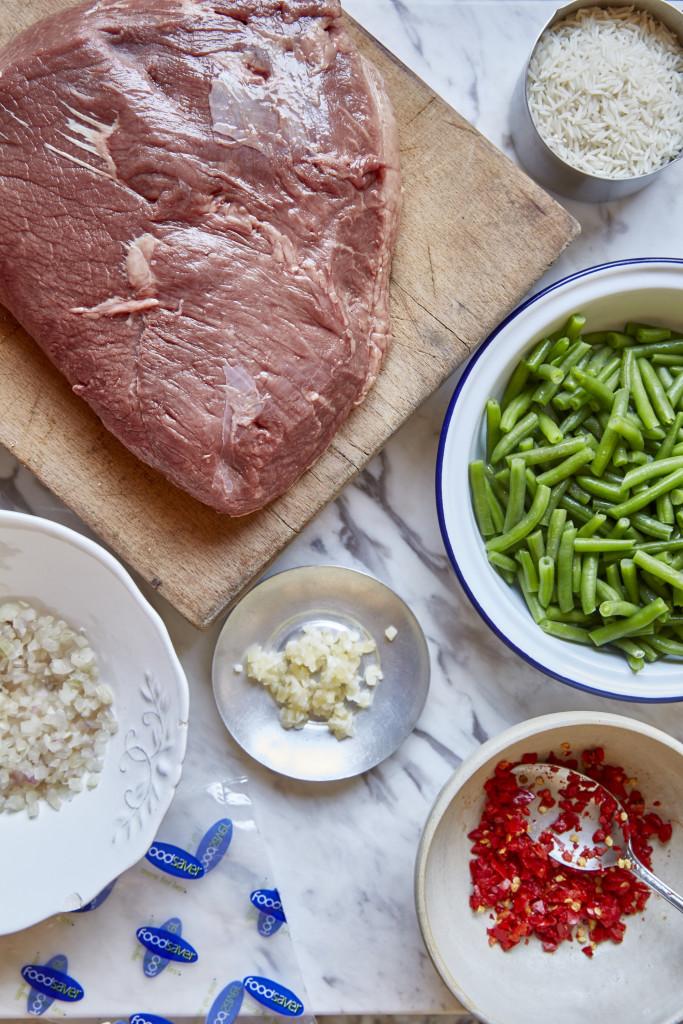 foodsaver-beef-stir-fry-foodsaver-quiche-lorraine4401