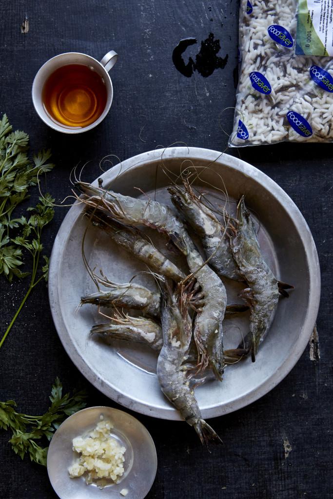 foodsaver-october-shrimp-foodsaver-quiche-lorraine4394