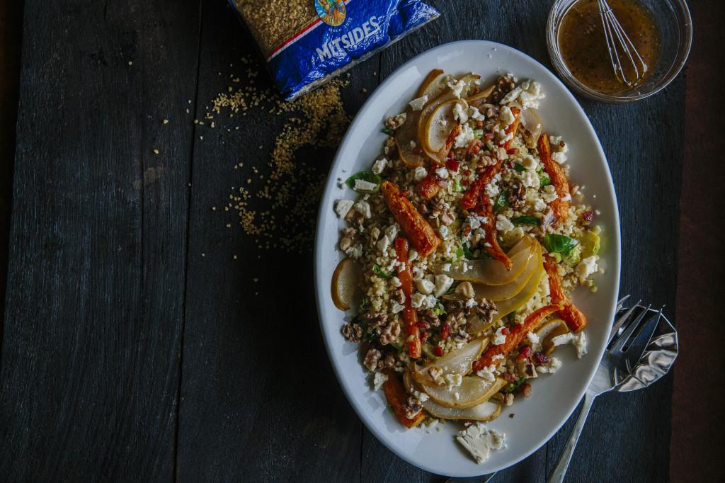 mitsides-bulgur-wheat-salad-6997