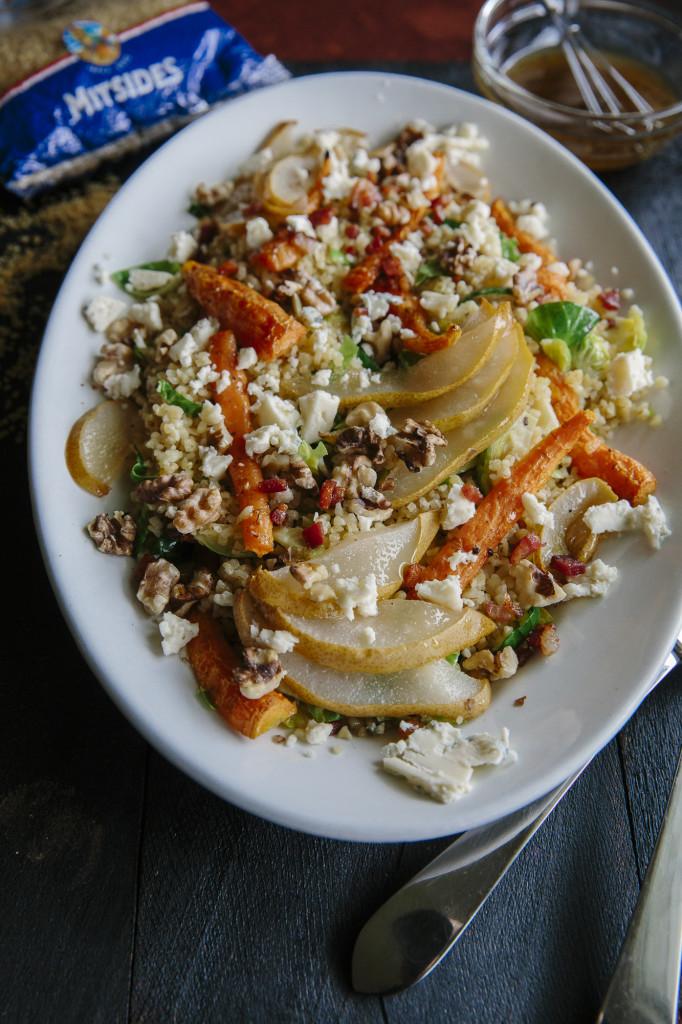 mitsides-bulgur-wheat-salad-6999