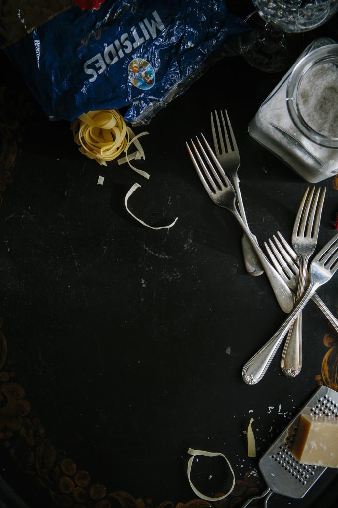 mitsides-seafood-tagiatelle-017