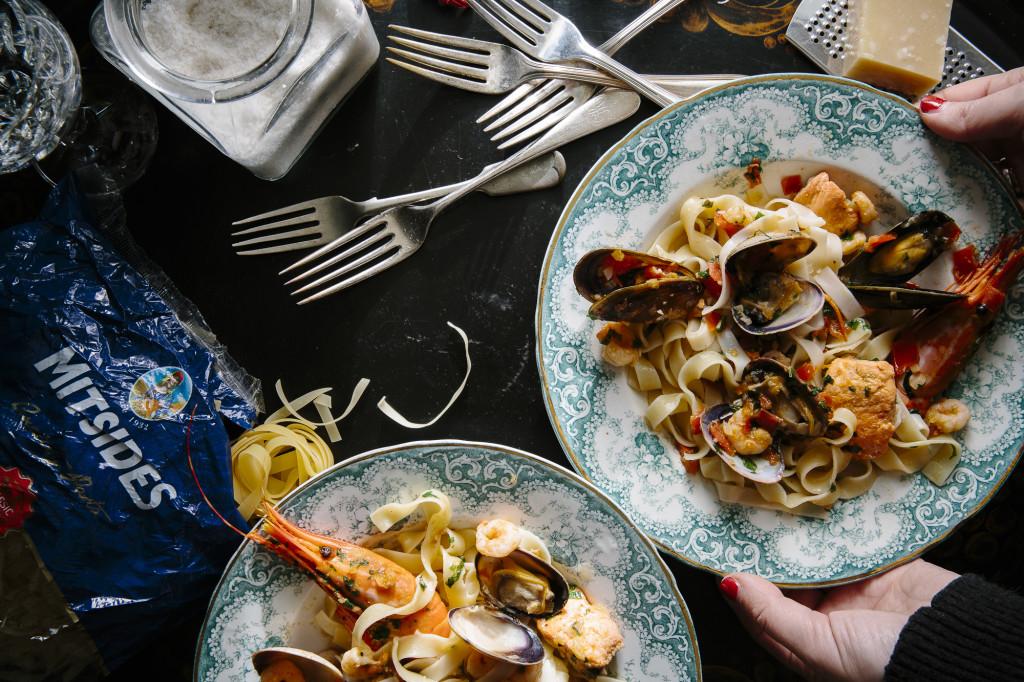 mitsides-seafood-tagiatelle-021