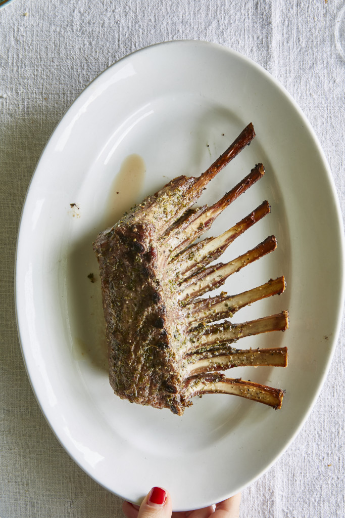 foodsaver-rack-of-lamb-foodsaver-rack-of-lamb-foodsaver-rack-of-lamb-032